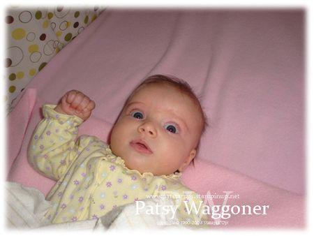 Baby Alayna copy