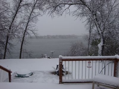 10-30-09 Snow