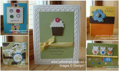 1-11 Diva Stamp & Share