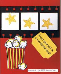 Treat_yourself_popcorn