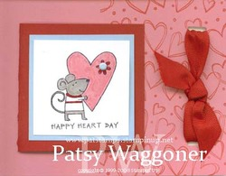 Happy_day_heart